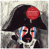 Apparat - Krieg und Frieden (Music for Theatre)