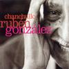 Rubén González - Chanchullo