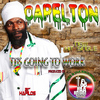 Capleton - It's Going to Work - Single