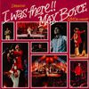Max Boyce - I Know 'Cos I Was There!!