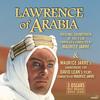Maurice Jarre - Lawrence of Arabia (David Lean's Original Motion Picture Soundtrack)