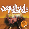 The Yardbirds - Making Tracks (Recorded Live On Tour 2010 - 2011)