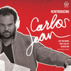 Carlos Jean - Reintroducing Carlos Jean