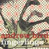 Andrew Bird - Fingerlings 2