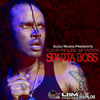 Tommy Lee Sparta - Sparta Boss