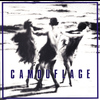 Camouflage - Camouflage