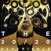 Justin Timberlake - The 20/20 Experience - The Complete Experience (Explicit)