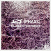 Ø [Phase] - Frames Of Reference