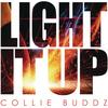 Collie Buddz - Light It Up