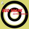 Bud Shank - Bud Shank and Three Trombones