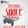 MYNC - Space Ibiza 2013 Deluxe Edition