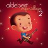 Aldebert - Enfantillages 2