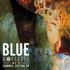 Blue - Roulette Summer Edition EP