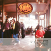 The Kinks - Muswell Hillbillies (Deluxe Edition)
