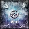 Zedd - Clarity (Deluxe)