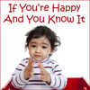 Tumble Tots - If You're Happy and You Know It: Songs for Playtime and Learning