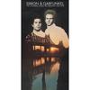 Simon & Garfunkel - The Columbia Studio Recordings (1964-1970)