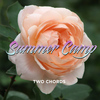 Summer Camp - Two Chords
