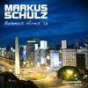 Markus Schulz - Buenos Aires '13