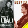 Fausto Leali - Best of Fausto Leali (Remastered)