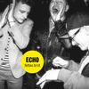 Fettes Brot - Echo