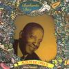 Barbarito Diez - Album de Oro, Vol. 2 (feat. Orquesta Antonio Maria Romeu)