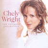 Chely Wright - The Ultimate Collection
