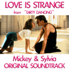 Mickey & Sylvia - Love Is Strange (From 'Dirty Dancing')