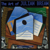 Julian Bream - The Art of Julian Bream (Remastered)