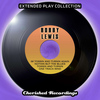 Bobby Lewis - The Extended Play Collection, Vol. 146