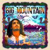 Big Mountain - Blue Skies