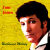 Tom Jones - Unchained Melody