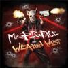 Crooked I - Mr. Pigface Weapon Waist