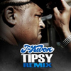 J-Kwon - Tipsy Remixes