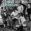 Jack Kerouac - The Beat Generation