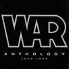 War - Anthology 1970-1994