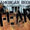 Fear - American Beer
