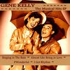 Gene Kelly - The Musical Hits EP