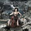 Eden's Curse - Symphony of Sin