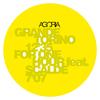 Agoria - Grande Torino - EP