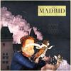 Madrid - Madrid EP 1