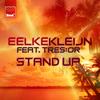 Eelke Kleijn - Stand Up