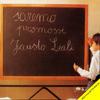 Fausto Leali - Saremo Promossi (Remastered)