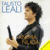 Fausto Leali - Anima Nuda (Remastered)