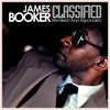 James Booker - Classified (Remixed & Expanded)