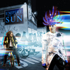 Empire Of The Sun - DNA (The Remixes)