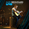 Marc Broussard - Live at Full Sail University