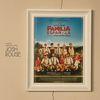 Josh Rouse - La Gran Familia Española (Original Score)
