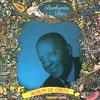 Barbarito Diez - Album de Oro, Vol. 1 (feat. Orquesta Antonio Maria Romeu)