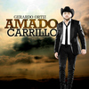 Gerardo Ortiz - Amado Carrillo